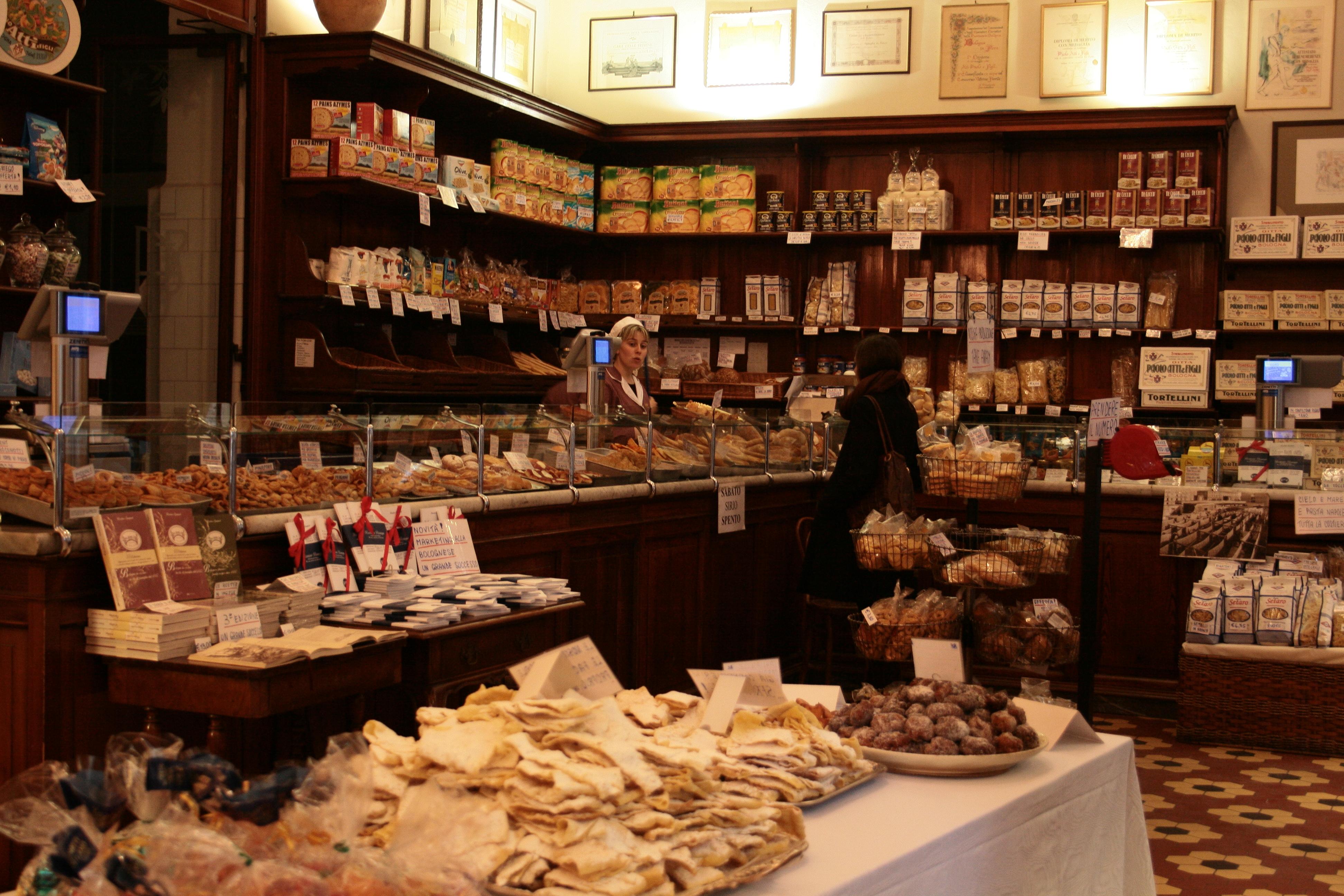 Dove Comprare Tamsulosin A Bologna